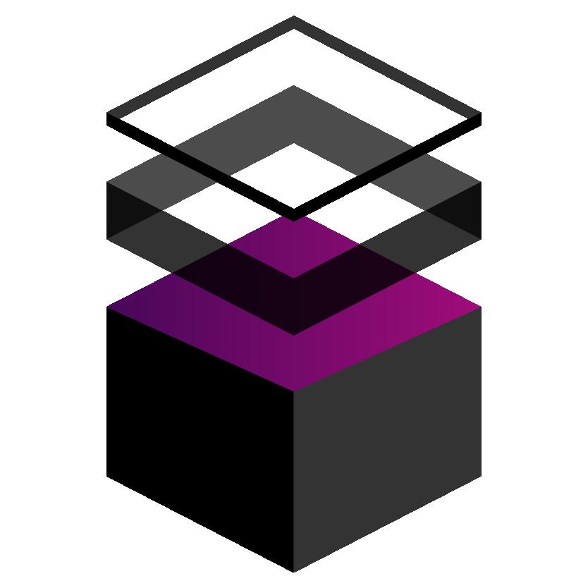 IBPDI Icon